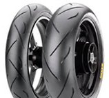MAXXIS SuperMaxx MA-PS
